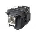 Lampara Proyector Epson EB-1400WI, EB-470, EB-475W, EB-480, EB-485W