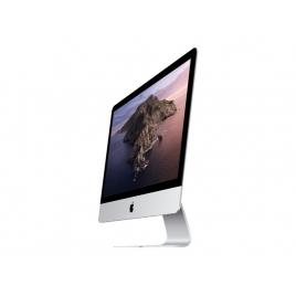 "Ordenador ALL IN ONE Apple iMac 21.5"" 4K CI5 3GHZ 8GB 256GB SSD RP560X 4GB Silver"