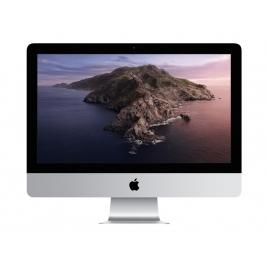 "Ordenador ALL IN ONE Apple iMac 21.5"" LED CI5 2.3GHZ 8GB 256GB SSD HD Graphics 640 Silver"