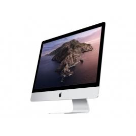 "Ordenador ALL IN ONE Apple iMac 27"" 5K CI5 3.1GHZ 8GB 256GB SSD RP5300 4GB Silver"