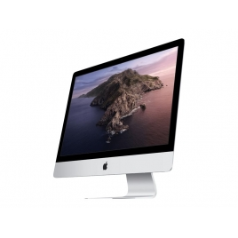 "Ordenador ALL IN ONE Apple iMac 27"" 5K CI5 3.3GHZ 8GB 512GB SSD RP5300 4GB Silver"