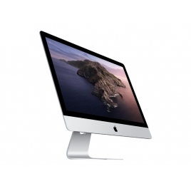 "Ordenador ALL IN ONE Apple iMac 27"" 5K CI7 3.8GHZ 8GB 512GB SSD Rp5500xt 8GB"