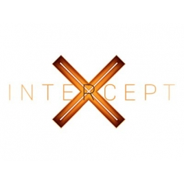 Antivirus Sophos Central Endpoint Intercept X Advanced 100-199 Usuarios 3 AÑOS Renovacion