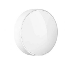 Sensor de Movimiento Xiaomi mi Light Detection Sensor