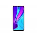 """Smartphone Xiaomi Redmi 9C 6.53"""" OC 2GB 32GB 4G Android Orange"""