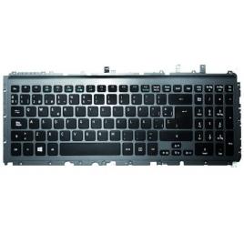 OKI ES 7130dn - Impresora - monocromo - a dos caras - Diodo emisor de luz - A4/Legal - 1.200 ppp - hasta 50 ppm - capacidad: 70