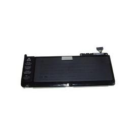 Zebra - Guía de adaptador de soportes de impresión - para Zebra KR203, KR403