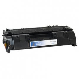 ULTRASTAR SSD400S 100GB SAS SLCINT 2.5IN 15.0MM HUSSL4010ASS600