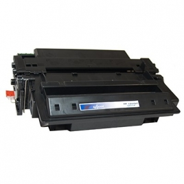 ULTRASTAR SSD400S100GB FCALSLC INT 3.5IN 15MM HUSSL4010ALF400 34NM
