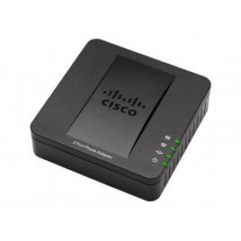 Adaptador Cisco SMB SPA112