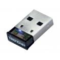 Adaptador Trendnet Bluetooth Mini 4.0 USB 2.0