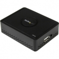 Adaptador Video Startech HDMI WIFI con Miracast