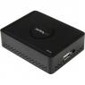 Adaptador Video Startech HDMI WIFI con Miracast