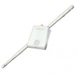 Adaptador WIFI Approx 300Mbps USB con Antena