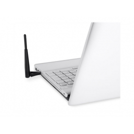 Adaptador WIFI Belkin Surf N300XR USB