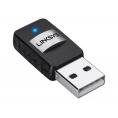 Adaptador WIFI Linksys AC580 USB