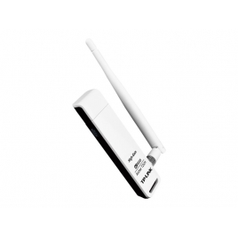 Adaptador WIFI TP-LINK 600Mbps Archer T2UH USB