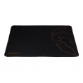 Alfombrilla Krom Gaming Knout Speed