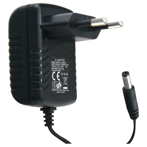 Alimentador Microview PSU 12V 0.6A