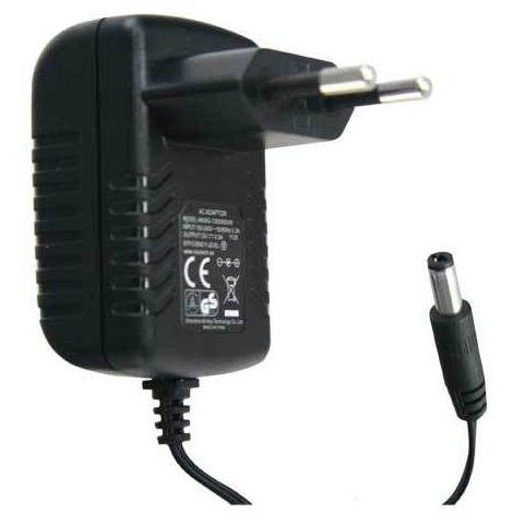 Alimentador Microview PSU 12V 5A