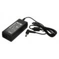 Alimentador Portatil Asus 65W 19V 3.42A Black