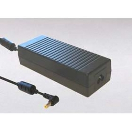 Alimentador Portatil Microbattery 120W