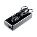Alimentador Portatil Microbattery 19V 40W 2.1A para Acer