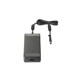 Alimentador Portatil Microbattery 19V 9.5A 180W