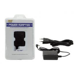 Alimentador PSP / PSP Slim / PSP 3000