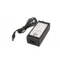Alimentador Scanner Epson 3170 V500 V600 Photo GT 1500