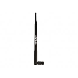 Antena TP-LINK Omnidireccional 8DBI