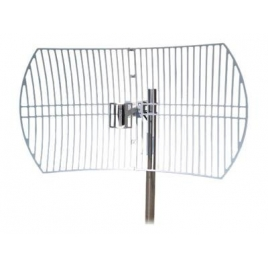 Antena TP-LINK Parabolica 24DBI