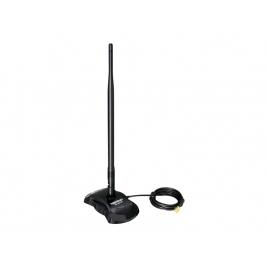 Antena Trendnet TEW-AI07OB Omnidireccional 2.4GHZ 7DBI