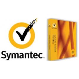 Antivirus Symantec Endpoint Protection 12.1 Renewal Basic 1AÑO Express Band