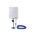 Adaptador WIFI Approx 150Mbps USB con Antena Exterior 26DBI Cable 5M
