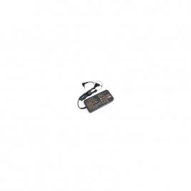 Alimentador Portatil Microbattery 19V 6.32A 120W para Asus