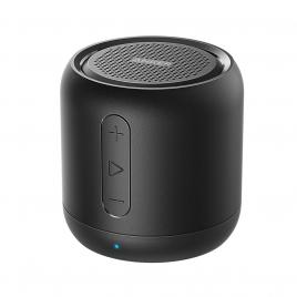 Altavoz Bluetooth Anker Soundcore Mini