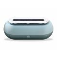Altavoz Bluetooth Conceptronic Dunkan 10W USB Micro SD Radio FM Blue