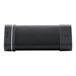 Altavoz Bluetooth Hercules WAE Outdoor 04 Plus FM Black