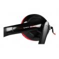 Auricular + Microfono Tacens Mars Gaming MH0 ULTRA-BASS