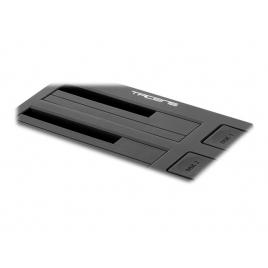 "Base de Conexion Disco Duro Tacens DUO II USB 3.0 Sata 2.5"" 3.5"""