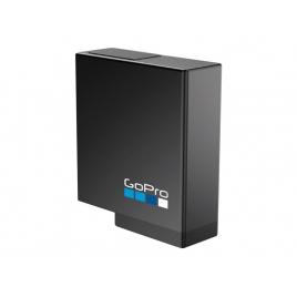 Bateria Action CAM Gopro Hero 5 Black