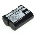Bateria Camara Digital Compatible Nikon EN-EL15 / EN-EL15A 1900MAH