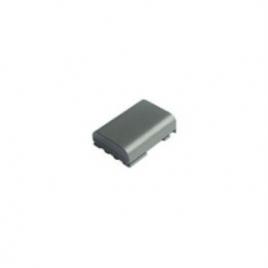 Bateria Camara Digital Microbattery 7.4V 750MAH