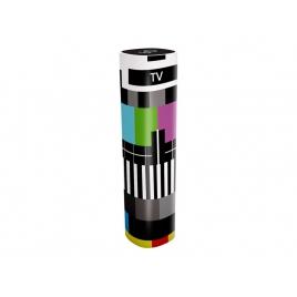 Bateria Externa Universal Smartoools 2.600MAH USB TV