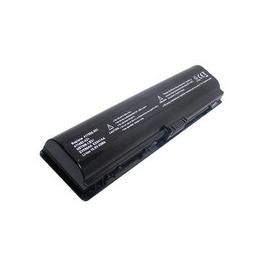Bateria Portatil Microbattery 10.8V 4100MAH 6 Celdas
