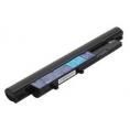 Bateria Portatil Packard Bell 5600MAH 6 Celdas