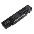 Bateria Portatil Samsung 6 Celdas NP-R469 NP-R515 NP-R520 NP-R530 NP-R540 NP-R620 NP-R720