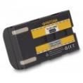 Bateria Videocamara Compatible Samsung SB-LSM80 SB-LSM160 SB-LSM320 1500MAH