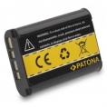 Bateria Videocamara Compatible Sony NP-BX1 1090MAH